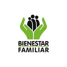 CONVOCATORIA ABIERTA Y ASCENSO INSTITUTO COLOMBIANO DE BIENESTAR FAMILIAR  (ICBF) 2021.